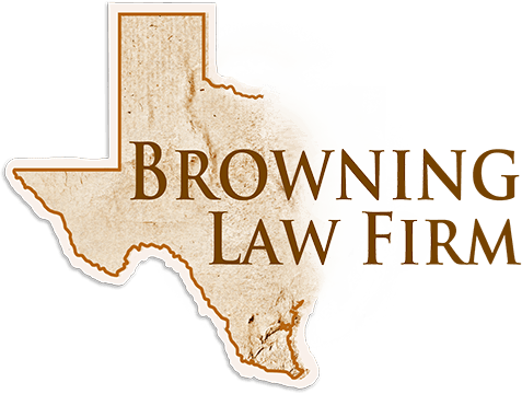 Browning Law Firm, PLLC